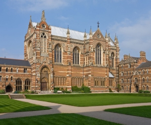 Keble_College_Chapel