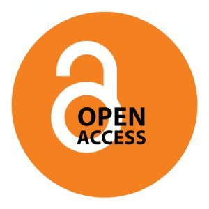 open-access-logo-113314998_300