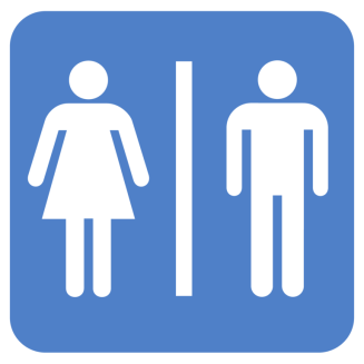 768px-Bathroom-gender-sign