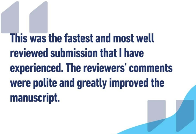 Pull quote 1 feedback